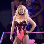 Britney održala sjajan koncert u zagrebačkoj Areni