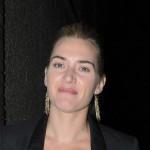 Kate Winslet i novi dečko vole se i u javnosti