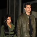 Prevaren suprug Kim Kardashian: Prijatelj mu ukrao stotine hiljada dolara