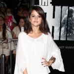 Selena obećala fanovima da će nastupati i bolesna