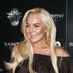 Lindsay Lohan dobila otkaz na društveno-korisnom radu!