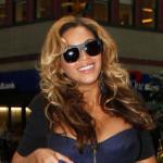 "Beyonce: ""Kelly Rowland redovno proverava kako sam"""