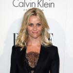 "Reese Whiterspoon: ""Jennifer Aniston i ja se ponekad 'pohvatamo'"""