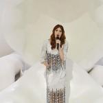 """Florence Welch priznaje: """"Opsednuta sam Ryanom Goslingom"""""""