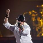 Guns N' Roses se obratili javnosti nakon novog kašnjenja koncerta