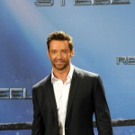 Hugh Jackman se nada da će biti James Bond
