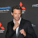 """Hugh Jackman: """"Plakao sam svaki put kad sam čuo pesmu Lionela Richieja"""""""
