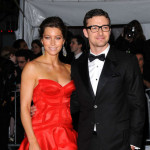 Dupli dejt: Justin Timberlake i Jessica Biel izašli na večeru s Justinovim roditeljima