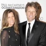 Veliko srce Jona Bon Jovija: otvorio restoran za siromašne