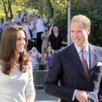 """""""Princ William i Kate jedva čekaju da postanu roditelji"""""""