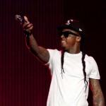 """Lil Wayne već planira muzičku penziju: """"Odlazim s 35 godina"""""""