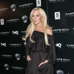 Lindsay Lohan se skinula za Plejboj i dobila gotovo milion dolara!