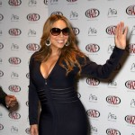 "Poslušajte kako Mariah ""The Voice"" Carey peva kroz pet oktava"