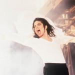 Koncert u čast Michaela Jacksona prenosiće se u 3D-u