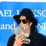 Fanovi će morati da plate za gledanje koncerta u čast Michaela Jacksona preko Facebooka