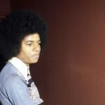 Veliki i posle smrti: Michael Jackson zarađuju više novca nego bilo koja druga preminula slavna ličnost