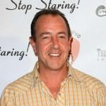Uhapšen otac Lindsay Lohan
