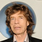 Mick Jagger je ambasador Amazonske prašume