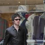 """Noel Gallagher: """"Danas svaka budala može da pravi dens muziku"""""""