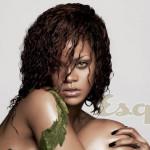 Rihanna je najzgodnija žena na planeti