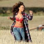 "Rihanna predstavila svoj novi spot – ""We Found Love"""