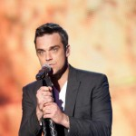 Robbie Williams snima novi album