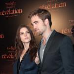 Taylor Lautner naterao Roberta Pattinsona da vežba kao lud