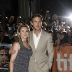 """Ryan Gosling: """"Razmišljam kao devojka"""""""