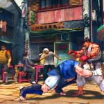 Apel za popularizaciju Street Fightera?