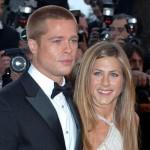 Jennifer Aninston i Brad Pitt su najzgodnije osobe starije od 40 godina