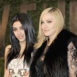 Kako izgleda kad se Madonna i Lourdes raspravljaju oko godina i domaćih zadataka?