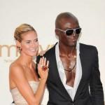 """Seal o supruzi Heidi Klum: """"Ona je moja najbolja prijateljica"""""""