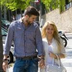 Shakira i Pique ipak i dalje zajedno