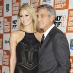 George Clooney predstavio novu devojku