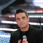 Robbie Williams opet napustio Take That i snima novi album