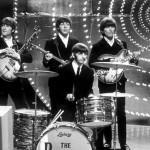 Prvi menadžer Beatlesa: I danas ne spavam jer sam ih prodao za 9 funti