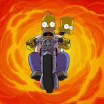 Ukidaju se Simpsonovi?
