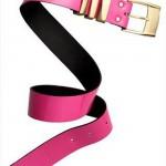 Obratite pažnju: Donatella Versace predstavila kolekciju za H&M!