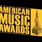 Sjajna Adele ima najviše nominacija na AMA