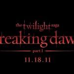 "Fanovi se nadmeću kako bi gledali ""Breaking Dawn"" s Robertom Pattinsonom"