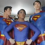 Filipinac godinama ide na plastične operacije kako bi ličio na Supermena