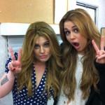 Najbolje drugarice: Kelly Osbourne proslavila rođendan u društvu Miley