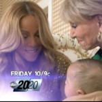 Mariah Carey predstavila svoju decu celom svetu (video)