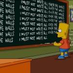 Ipak nije kraj za Simpsonove!