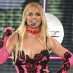 """Britney Spears preko Twittera traži beskućnika: """"Imam album s autogramom za njega"""""""