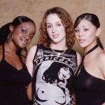 Okuplja se originalna postava benda Sugababes?