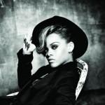 R&B/Hip-Hop lista #11 – Može li Rihanna da prestigne Rihannu?