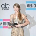 AMA: Devojke vladaju svetom muzike!