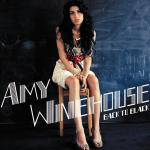 Haljina Amy Winehouse prodata za više od 50,000 evra, niko neće haljinu Audrey Hepburn