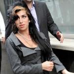 Uskoro stiže i film o Amy Winehouse